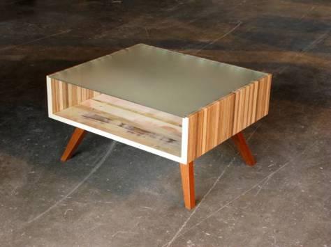 Download El Greco Woodworking Furniture Company Plans Diy