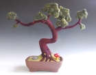 Schlemmer Bonsai Tree