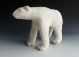 Schlemmer Polar Bear 1