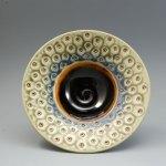 stamped-bowl