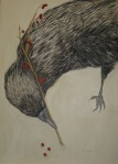 Berry Bird