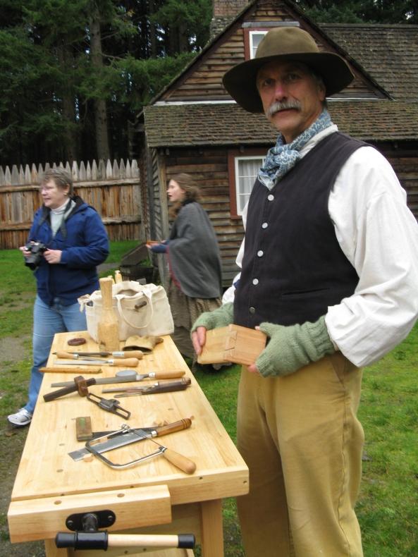 Build Woodworking Yakima Wa Diy Cardboard Playhouse Diy