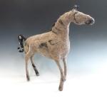 Schlemmer Felt Horse 1 (1)