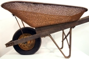 Wheelbarrow-2