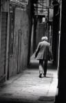 02_Carruggio- Gente di Genova. Genova, Italy