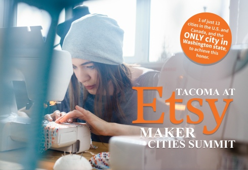 Etsy-Maker-City-Summit