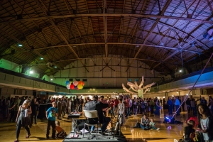 20151001_tacoma-arts-opening-night_dsc01646