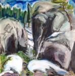 boulder-notch-28x28