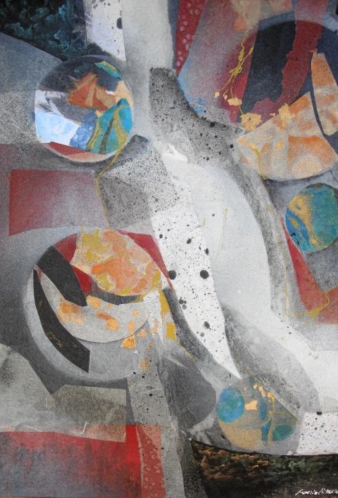 4_fumiko-kimura-energy-of-the-cosmic_mixedmediacollage