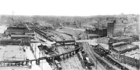 historic-pl-corridor