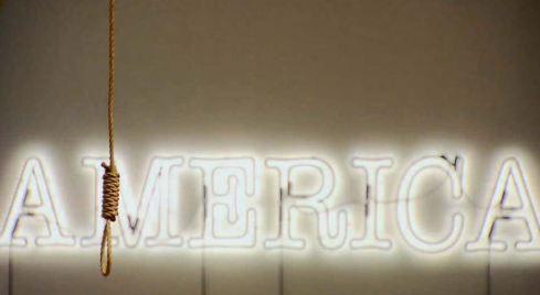30 Americans at Tacoma Art Museum